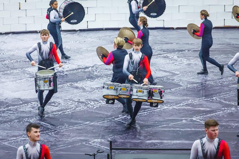 2019 Lebanon Drumline Dayton Prelims-163.jpg