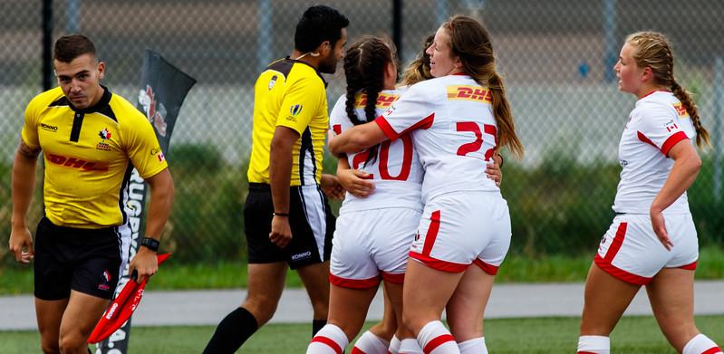 18U-Canada-USA-Game-2-29.jpg