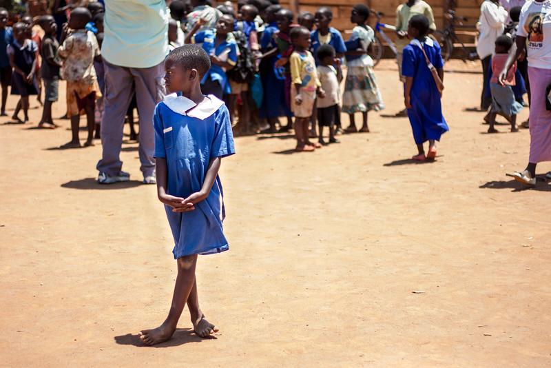 Malawi  (38).jpg
