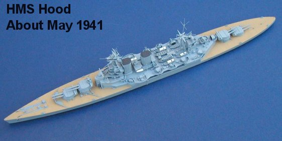 HMS Hood-5.jpg