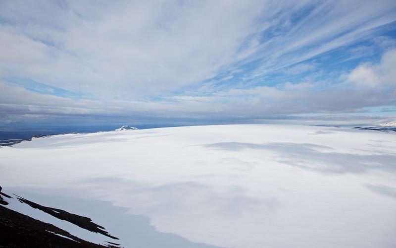 Tungnafellsjökull 17.jpg
