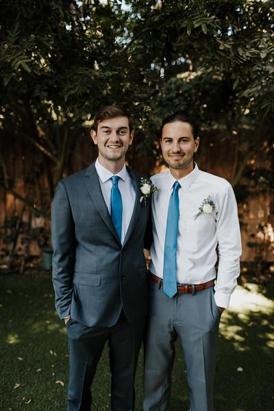 Epp Wedding  (207 of 674) + 0K9A0771.jpg