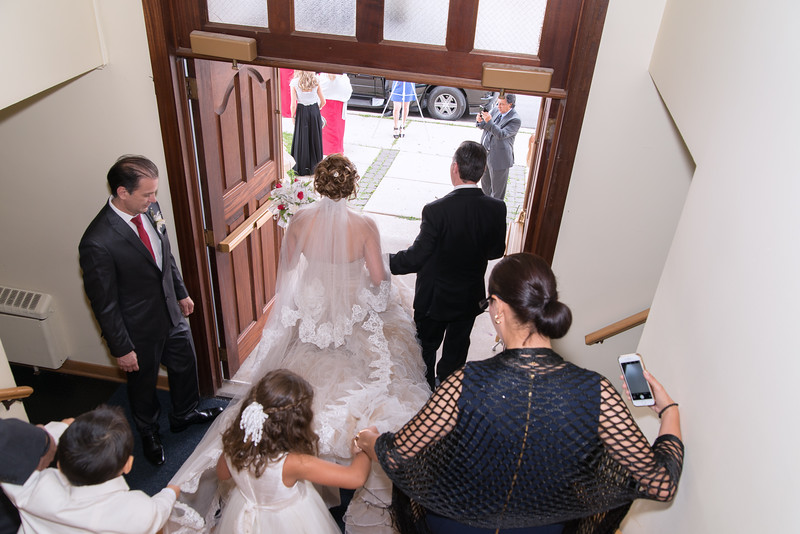 Dragon-Dima_Wedding_2July2017--19.jpg