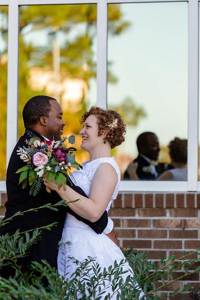 Davis Wedding Formals-13.jpg