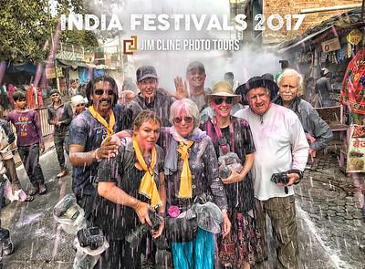 India Festivals 2017
