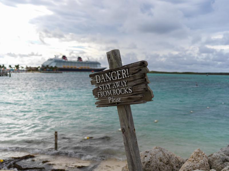Disney Cruise NOV 17_1411.jpg