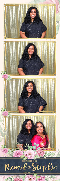 Alsolutely Fabulous Photo Booth 035344.jpg