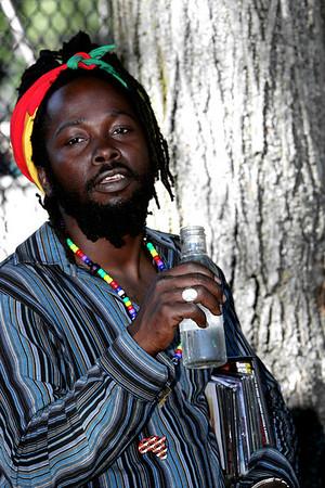 International African Arts Festival Brooklyn,New York