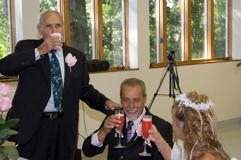 Larry and Joy Oct. 1, 2006140.jpg