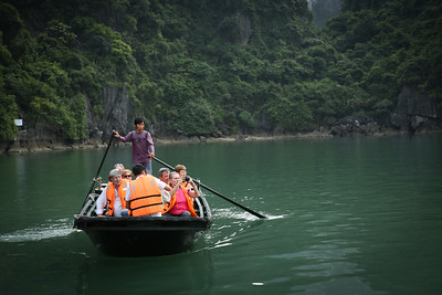 Vietnam-Overview-Travel Indochina