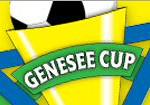 2014 Genesee Cup