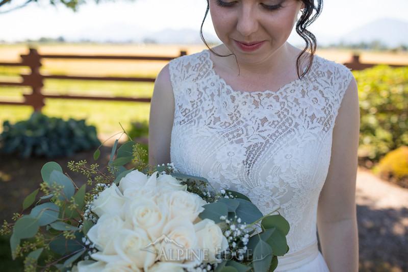AE-Wedding-0156.jpg