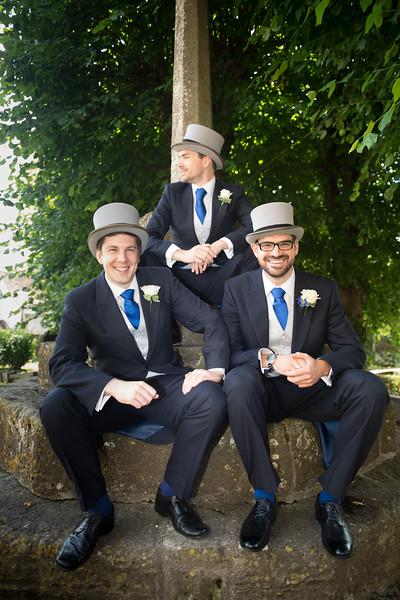 165-beth_ric_portishead_wedding.jpg