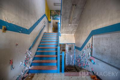 Philpot Elementary School