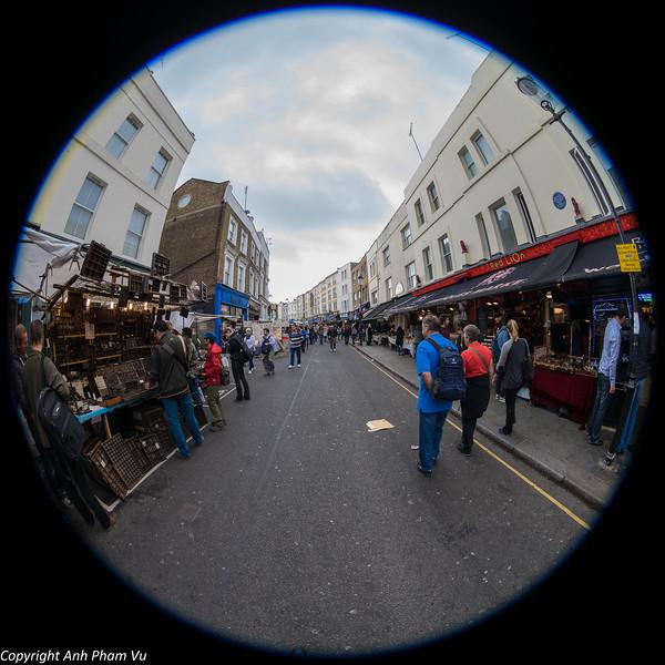 Portobello Market October 2014 013.jpg