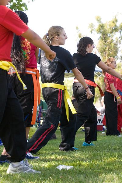 karate-camp-spring-2012-11.jpg