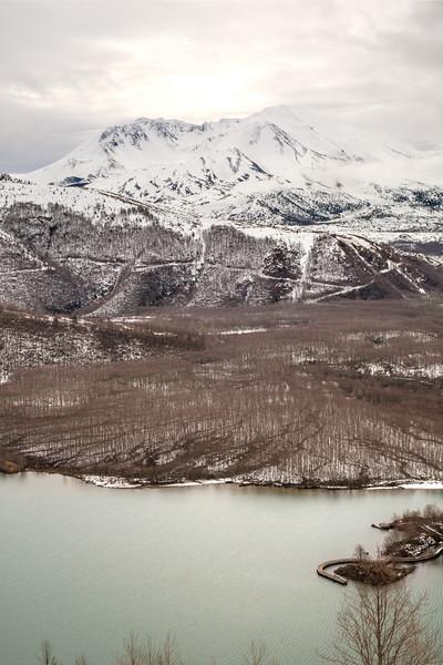 20170312 Mt St Helens 007-HDR.jpg