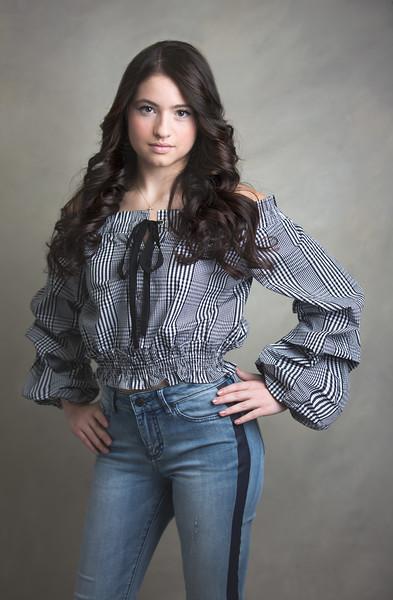 Marisa (1 of 12).jpg