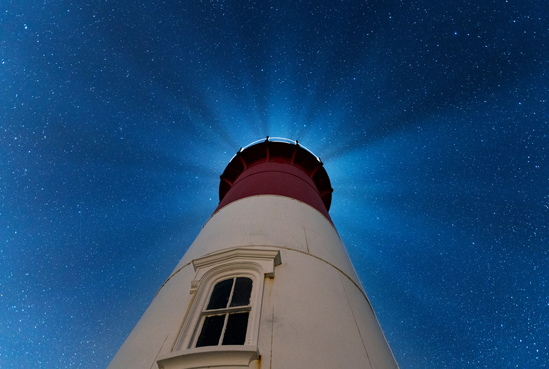 Nauset Lighthouse_8108