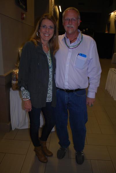 Brenda & Loren Sharp 3.JPG