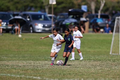Oahu League 6-19-21