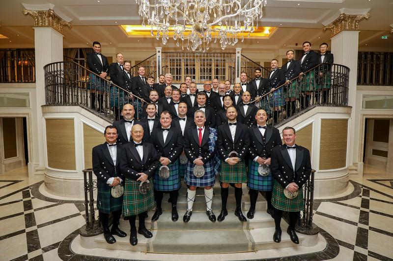 1.17.20WH&RPresidentsClub_Ireland-2051.jpg