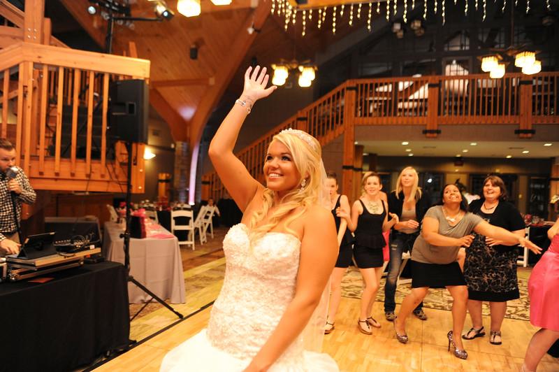 Wedding_343.jpg