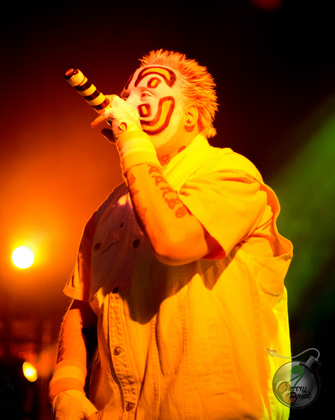 Hallowicked-76.jpg