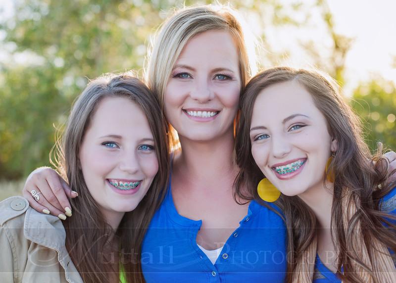 Stubbs Family 44.jpg