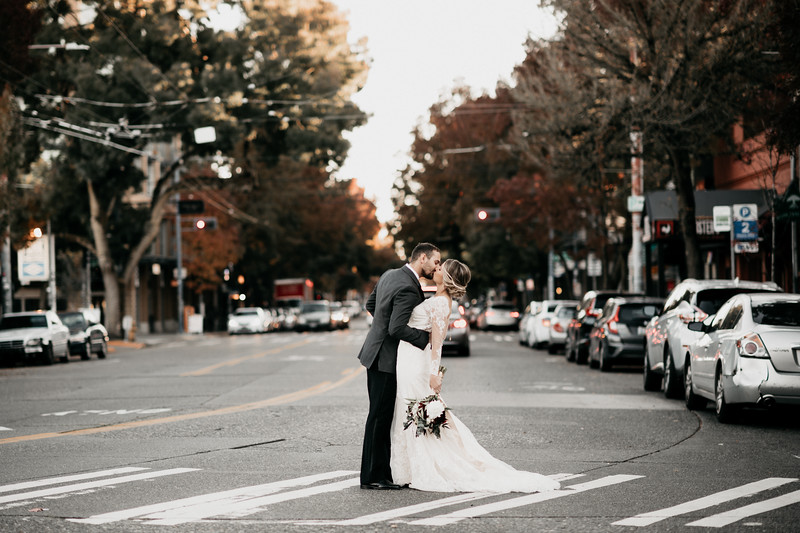 Seattle Wedding Photographer-86.jpg