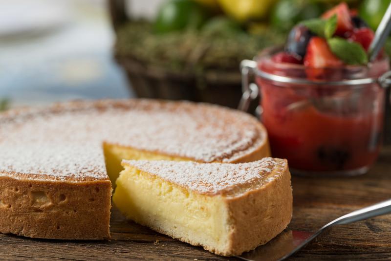 murray.pastry.033.jpg