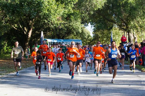 _MG_0394November 08, 2014_Stephaniellen_Photography_Tampa_Orlando.jpg