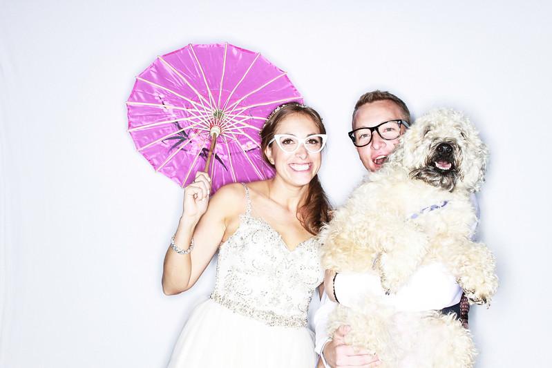 Hillary + Leeland get Married at Aspen Meadows-Aspen Photo booth Rental-SocialLightPhoto.com-220.jpg