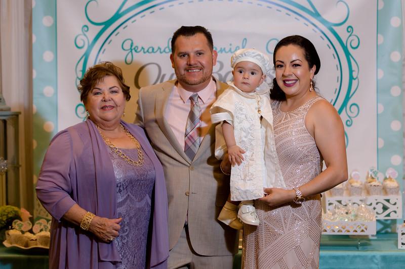 Gerardo, Daniel and Alexa Baptism-202.jpg
