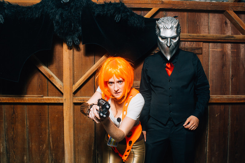 MiossiHalloweenParty-0061.jpg
