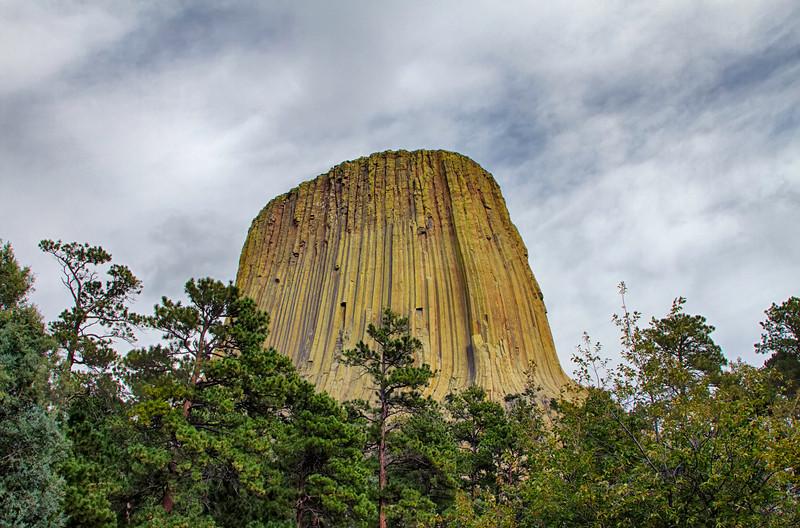 04_Devils Tower_Wyoming-12.jpg
