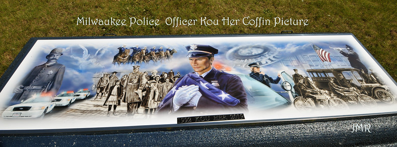 010 Coffin picture.jpg