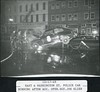 12-17-1949 Joseph Klein police car after accident 2