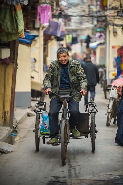 China 20140076.jpg