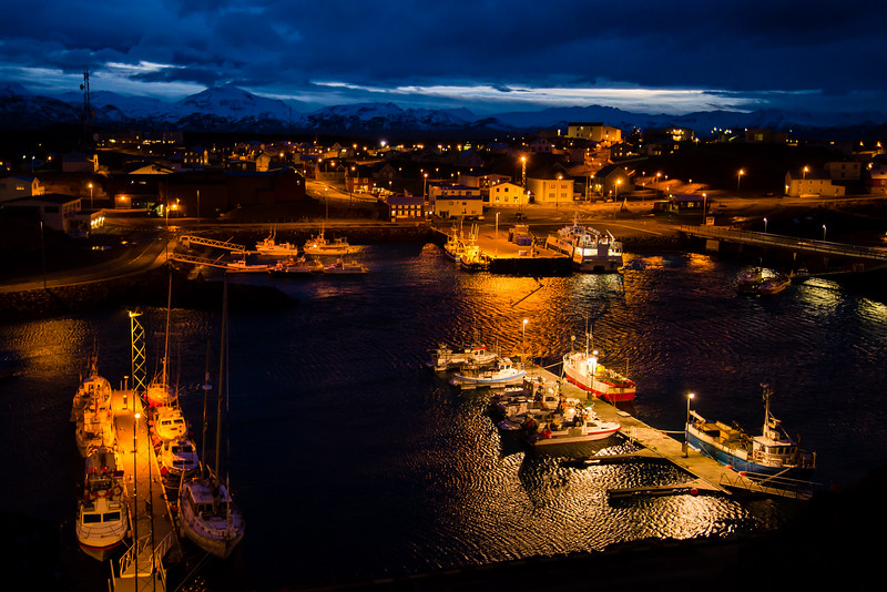 Iceland-boat-fine-art-print-Blue-Orange.jpg