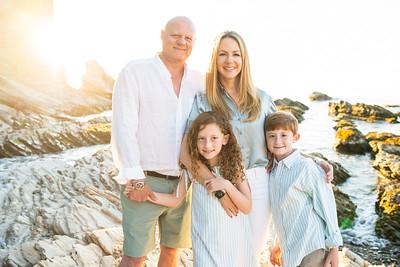 Malakan Family - 2021 Montana de Oro