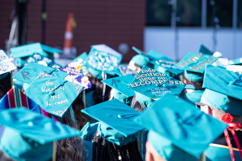 GWC-Graduation-2019-2041.jpg