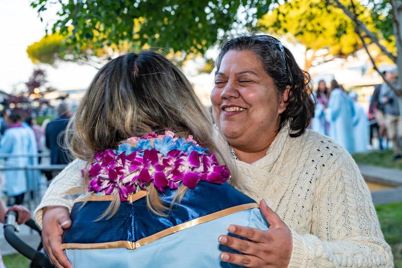 Hillsdale Graduation 2019-4221.jpg