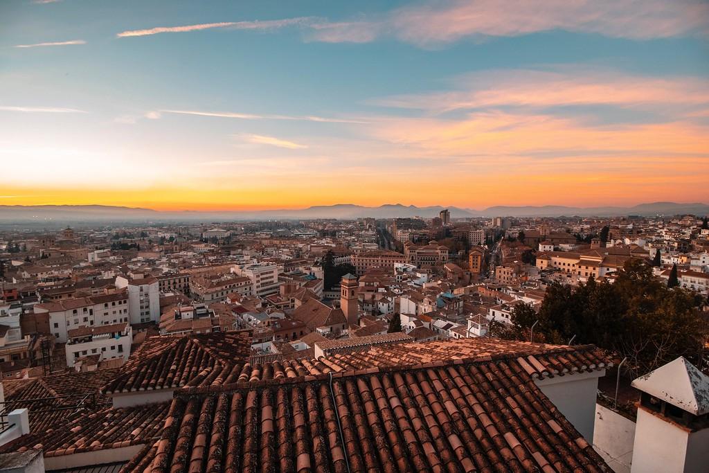 Weekend Getaways in Europe: A Guide to the Best European City Breaks