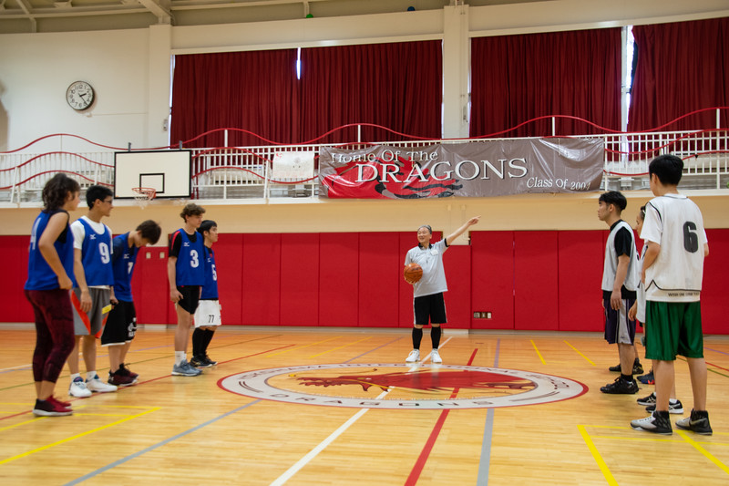 Special Olympics-Kanagawa Unified Basketball-DSC_0048-2018-19.jpg