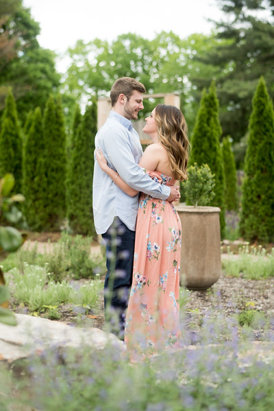 knoxville-engagement-photographers (23 of 25).jpg