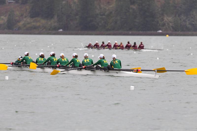 Rowing-47.jpg