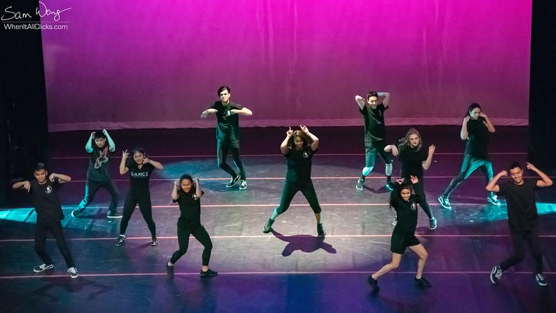 CSM Dance Perspectives-96070.jpg