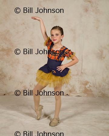 RPDC Dance Portraits Day 2 5_28_16