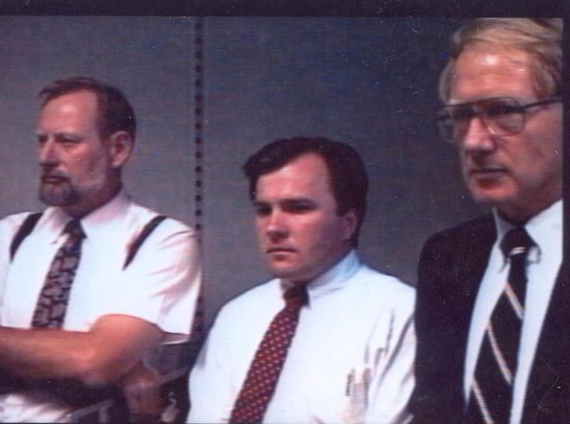 1989k.jpg